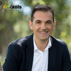 El blog de l'Alcalde de Sant Feliu de Guíxols, Carles Motas